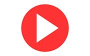 Vignette vidéo