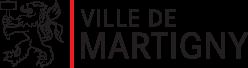 Logo Martigny