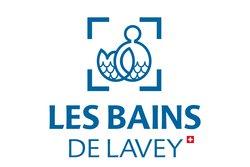 Logo Lavey